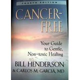 Naturally Cancer Free