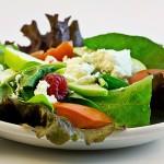 150219 Salad