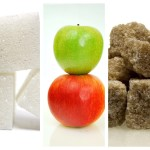 150219 Sugars